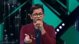 Aaj se bully band by akshay dhawan  568,703 views  14K  206  Share  Save  Report
