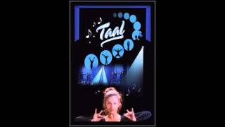 Taal - Beat of Passion