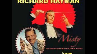 Richard Hayman - Spanish Gypsy Dance