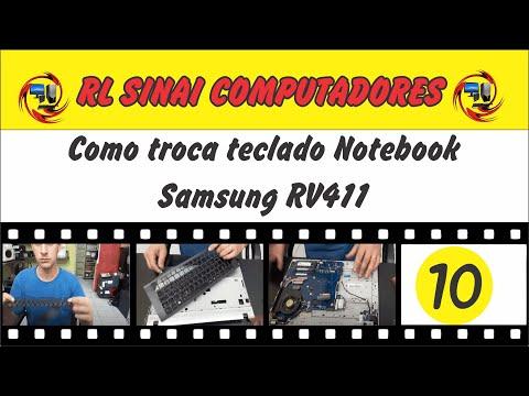Driver samsung br: baixar drivers notebook samsung np-rv411-cd4br.