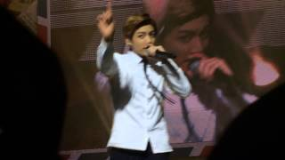 Video 150726 BTS TRBinLA Concert Just One Day Clip download MP3, 3GP, MP4, WEBM, AVI, FLV April 2018