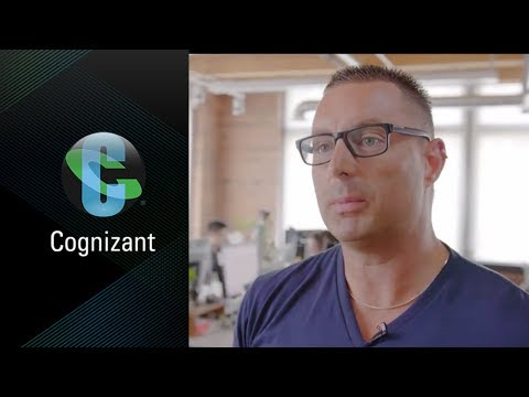 Deliver Agile and Accelerated Innovation With Digital | Cognizant