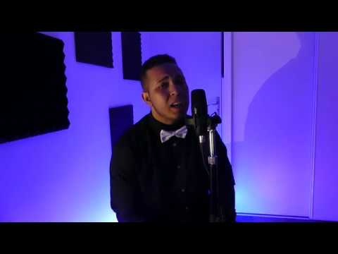 ED SHEERAN - PERFECT (FRENCH WEEDING VERSION - BY YOHAN GRIMOIRE) + Link Mp3