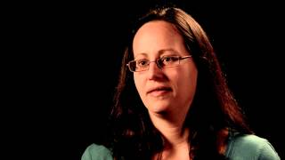 Why Philosophy of Religion? (Gloria Frost) Thumbnail