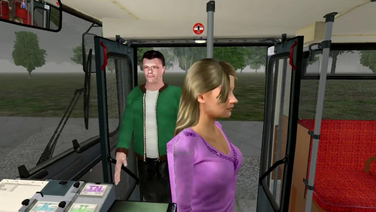 Omsi bus simulator free download full version pc tretondata.