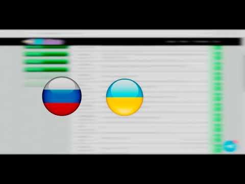 Прием смс онлайн Украина Россия Казахстан бесплатно