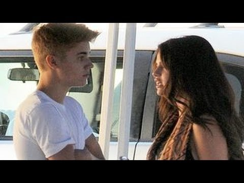jelena dating again