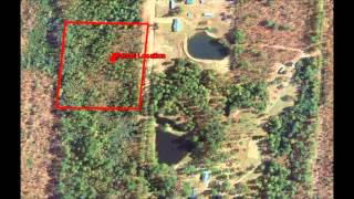 Land For Sale Harnett, Buy Land Easy