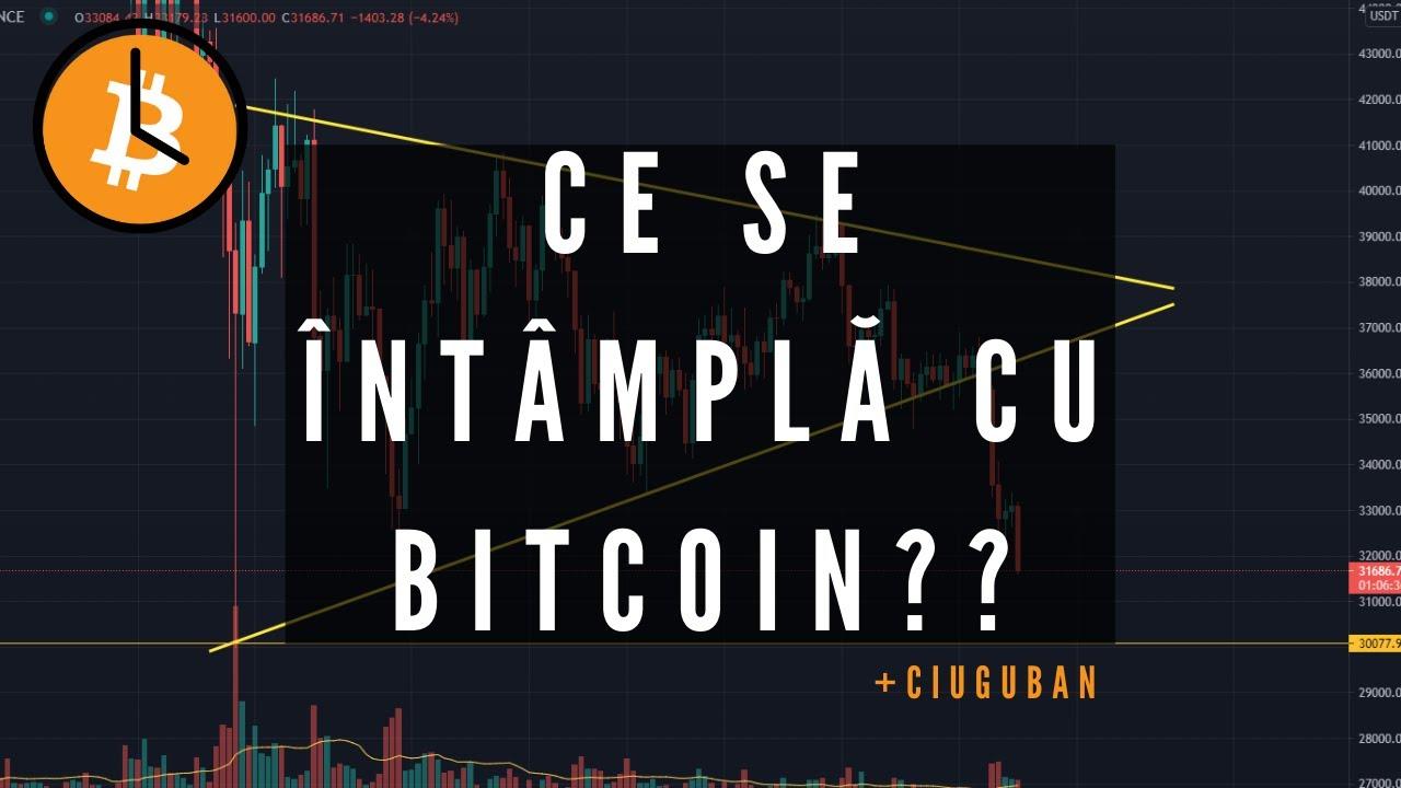 bitcoin pre piata arată- mi cum să tranzacționez bitcoin