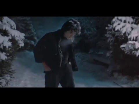 Виктор Цой(Группа кино) - Спокойная ночь