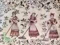 Морожены Песни Поморский мультфильм mp3