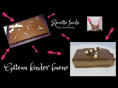 gÂteau-kinder-bueno-recette-facile-thermomix-très-gourmande