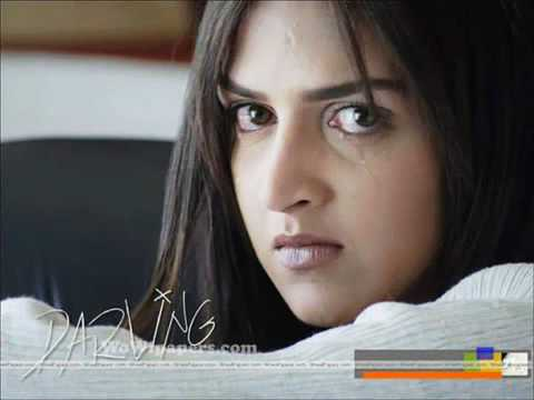 Very heart tuching song by (Naseebo Lal).mp4