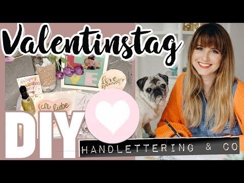 valentinstag-diy-geschenke-i-handlettering-&-last-minute-ideen