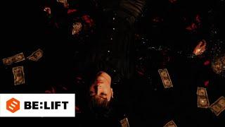 ENHYPEN (엔하이픈) DIMENSION : DILEMMA Concept Film (SCYLLA ver.)