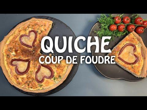 quiche-coup-de-foudre---كيش-بالجمبون-لعيد-الحب