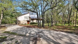 454 County Road 3324, Greenville, TX 75402 - Episode 360
