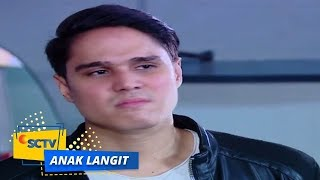 Highlight Anak Langit - Episode 626