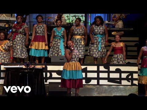 Joyous Celebration - Wangisindisa