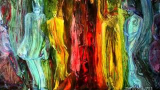 Debussy: Dance Profane - ARPO/Ilya Stupel
