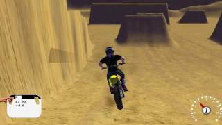 mx simulator 360 backflip