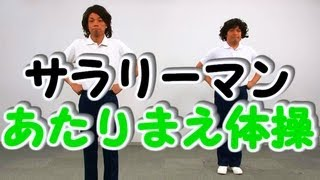 "http://jookey.jp/movie/list/?category_id=37&mid=YTa005 ↑""URL""↑ DVD..."