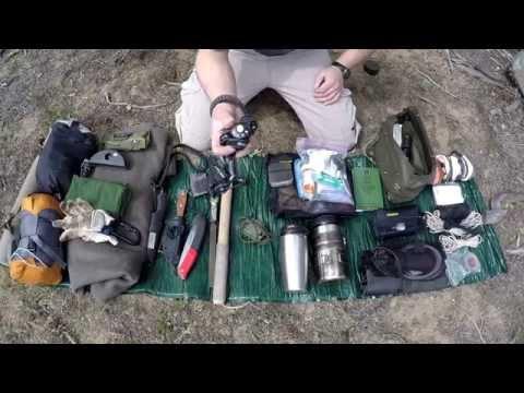 budget-backpack,-bushcraft,-hiking,-survival