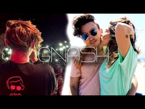 Gnash MEGA MIX - 1 Hour with Gnash Playlist
