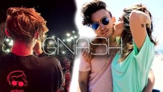 Gnash MEGA MIX - 1 Hour with Gnash Playlist