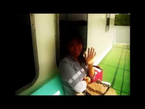 Philippines Island Marinduque 2012