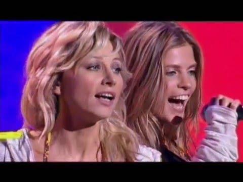 ПЕСНИ 2004 ГОДА