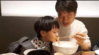 [제주도] Vlog, …