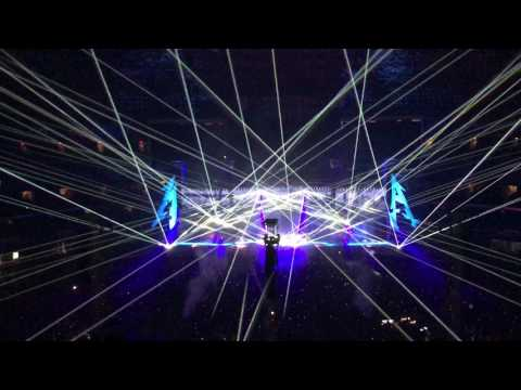 Metallica, Toronto,On, July 16,2017 Live,      ONE and MASTER OF PUPPETS