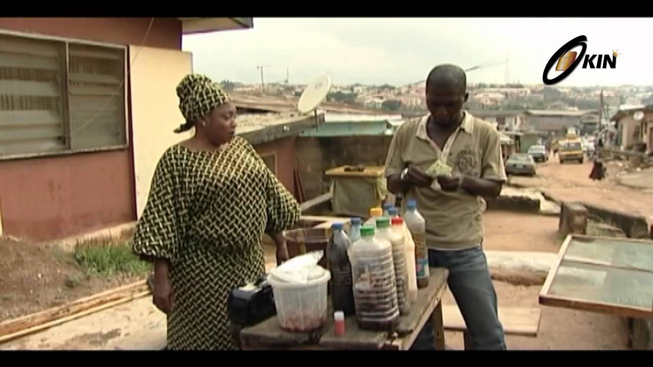 Download Alani Baba Labake (World Best)  PART 1- Yoruba Nollywood 2012 Latest
