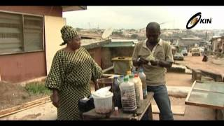 Download Video Alani Baba Labake (World Best)  PART 1- Yoruba Nollywood 2012 Latest MP3 3GP MP4
