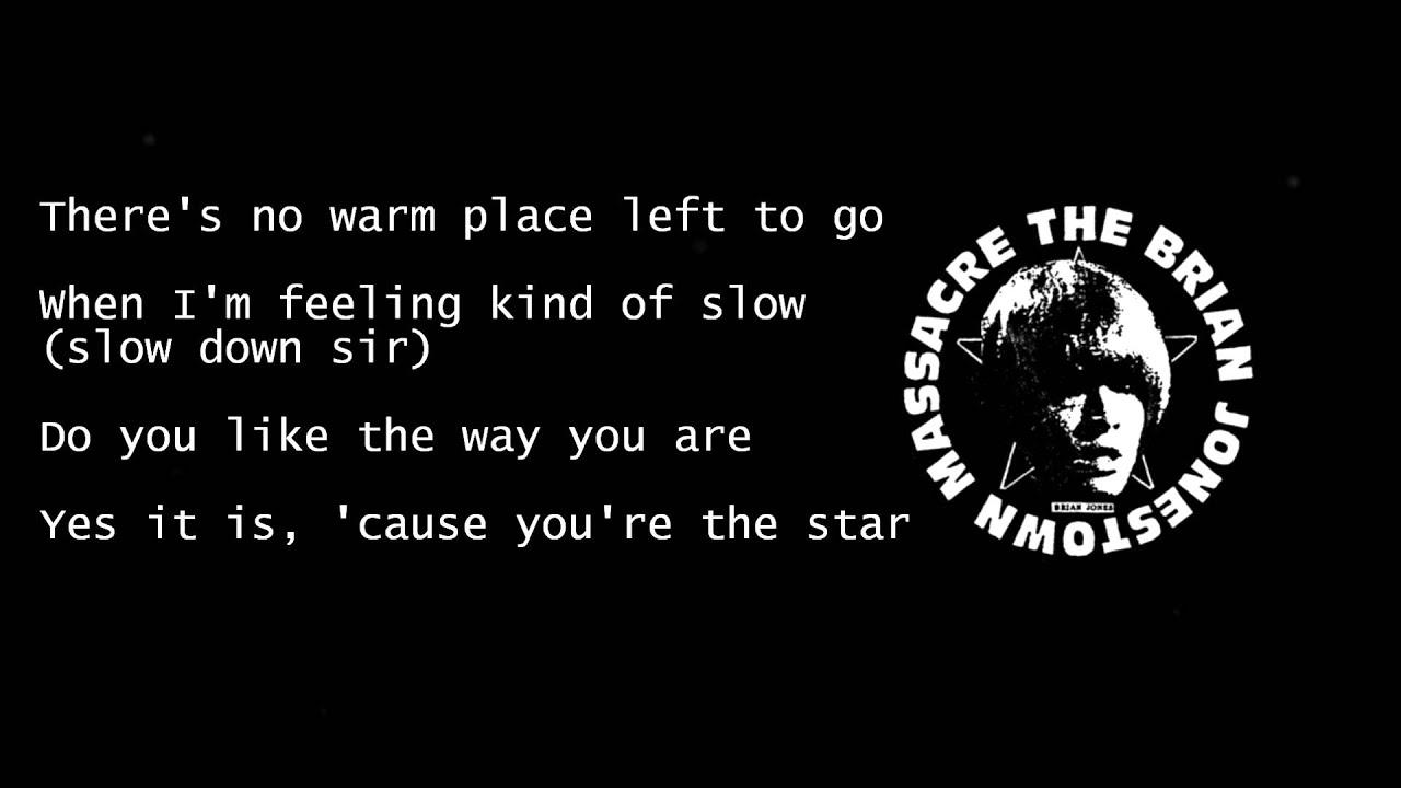 l'immense David Bowie est décédé après avoir publié son ultime chef-d'oeuvre, ★ (Blackstar)  Maxresdefault