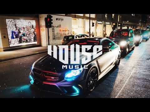 Lil Jon - Bend Ova ft. Tyga (DJ Savin & DJ Alex Pushkarev Remix)