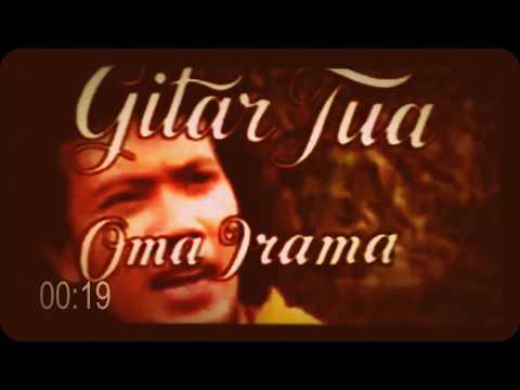 Film: Gitar Tua, 1977 - (Rhoma Irama) | Trailer