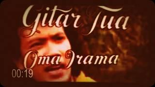 Video Film: Gitar Tua, 1977 - (Rhoma Irama)   Trailer download MP3, 3GP, MP4, WEBM, AVI, FLV September 2018