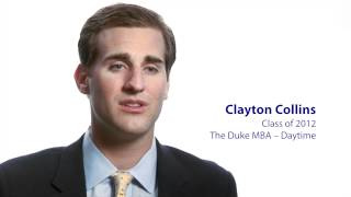 duke fuqua essays 2010