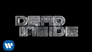 Muse - Dead Inside [Official Lyric ] Resimi