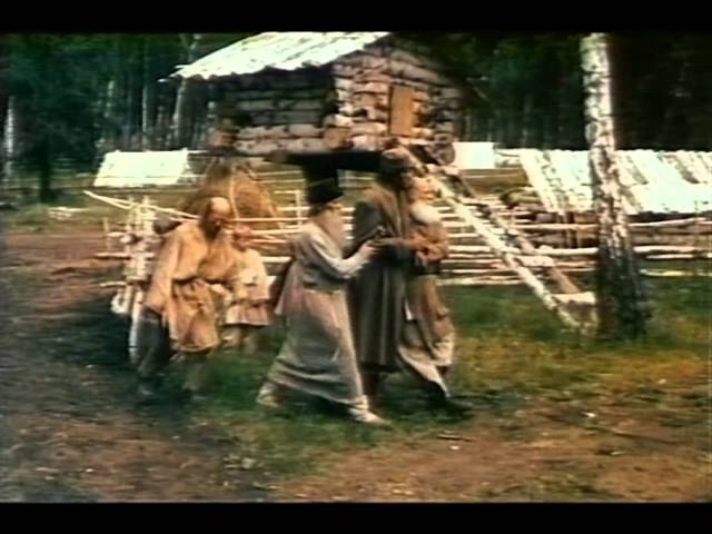 Хмель 1(1991)