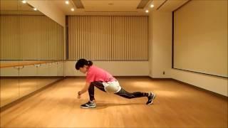 【ランニング教室】 ランニング障害を防ぎ、疲れを残さない!ランニングのクールダウンストレッチ~JMC体操 thumbnail