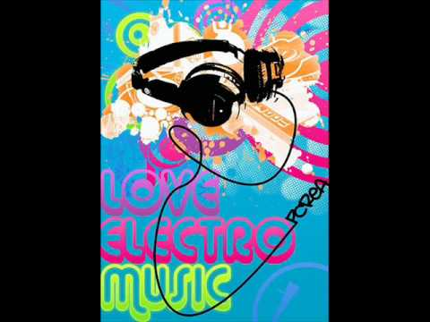 Mason Vs. Princess Superstar - Perfect Exceeder (Vocal Club Mix).wmv
