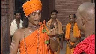 Shree Jagannath   Episode 47   Epic Story   Oriya Devotional   Lokdhun Oriya