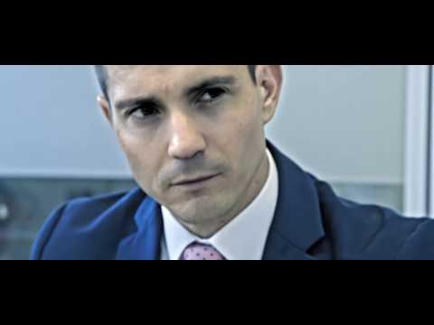 Vídeo corporativo SV RISK CONSULTING- Microfilm 2.0