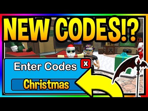 All Roblox Murder Mystery 2 Codes October 2017 Doovi