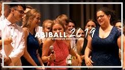 Abiball 2019 - Goethe Gymnasium Emmendingen // Aftermovie