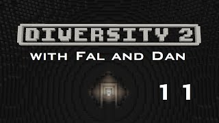 Diversity 2 - Episode 11 - Where