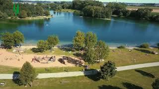 Caravaning Park Augsburg